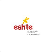 Escola Superior Turismo Estoril